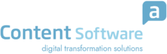 Content SOFTWARE